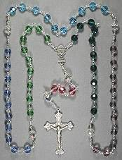 Image of Rosary R1MT5C