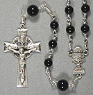 Image of Rosary R1FU5F and click to view a larger image