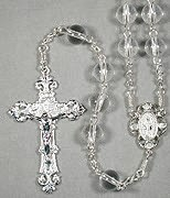 Image of Rosary R2QC41