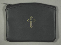 Rosary case RC026