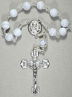 Image of Rosary S2BA4W