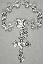 Image of Rosary S2QC41